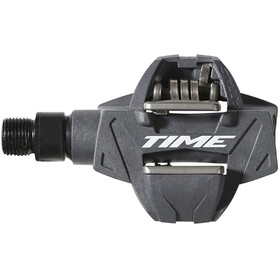 Time ATAC XC2 X-Country Pedals grey